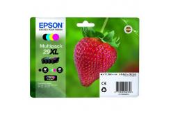 Epson T29964012, T29XL multipack originálna cartridge