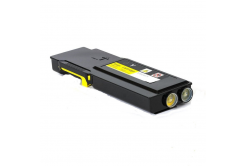Xerox 106R02235 žltý (yellow) kompatibilný toner