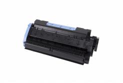 Canon CRG-706 čierna (black) kompatibilný toner