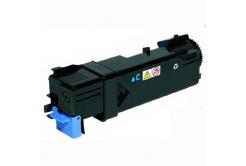 Dell KU051 / 593-10259 azúrový (cyan) kompatibilný toner