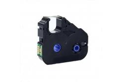 Kompatibilná páska s Canon / Partex 3604B001, 100m, čierna