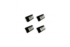 HP 950XL / 951XL C2P43AE multipack kompatibilní cartridge