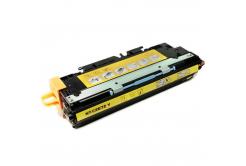 HP 309A Q2672A žltý (yellow) kompatibilný toner