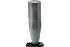 Sharp 860LT kompatibilný toner