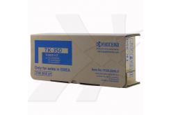 Kyocera originálny toner TK350, black, 15000 str., 1T02LX0NL0, Kyocera FS-3920DN, 3040MFP, 3140MFP, obsahuje odp. nadobku