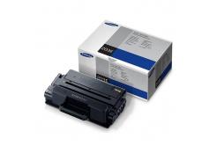 HP SU885A / Samsung MLT-D203E čierný (black) originálny toner