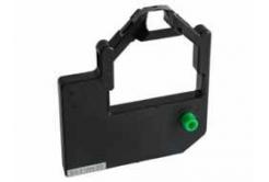 Olivetti PR 50, 900X, čierna, kompatibilní barvicí páska