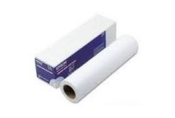 Epson C13S042078 Premium Luster Photo Paper, 261 g, 300mmx30.5m, bílý foto papír