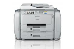 Epson tiskárna ink WorkForce Pro WF-R5690DTWF , RIPS, 4v1, A4, 34ppm, Ethernet, WiFi (Direct)