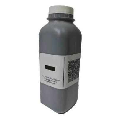Tonerový prášek pro Konica Minolta Magicolor 1680MF - čierný - 1kg