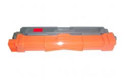 Brother TN-241/TN-245 purpurový (magenta) kompatibilný toner