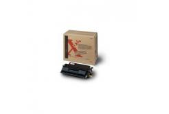 Xerox 113R00446 čierný (black) originálný toner