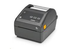 """Zebra ZD420 ZD42042-D0E000EZ DT tlačiareň etikiet, 4"""" 203 dpi, USB, USB Host"""