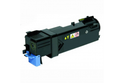 Dell PN124 / 593-10260 žltý (yellow) kompatibilný toner