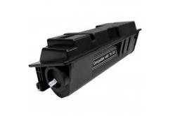 Kyocera Mita TK-120 černý kompatibilní toner