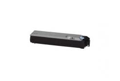 Kyocera Mita TK-510K čierny kompatibilný toner