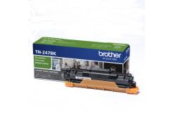 Brother TN-247BK čierný (black) originálny toner