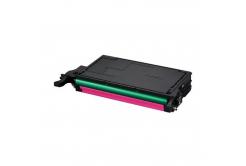 Samsung CLT-M5082L purpurový (magenta) kompatibilný toner