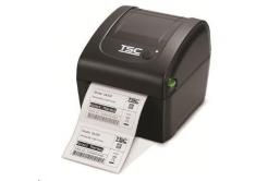 TSC DA220 99-158A013-20LF tlačiareň štítkov, 8 dots/mm (203 dpi), RTC, EPL, ZPL, ZPLII, TSPL-EZ, USB, RS232, Ethernet