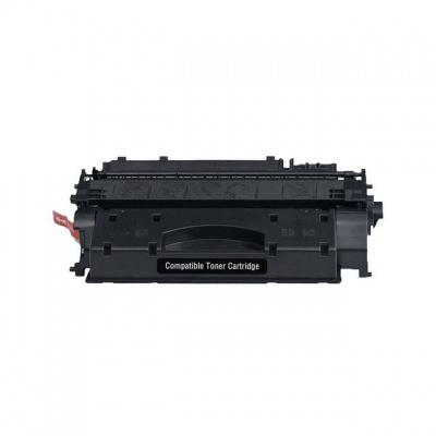 Canon CRG-719H čierný (black) kompatibilný toner