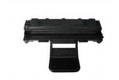 Samsung SCX-D4725A čierny (black) kompatibilný toner