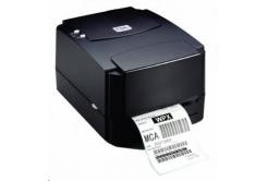 TSC TTP-342 Pro 99-118A061-00LF tlačiareň štítkov, 12 dots/mm (300 dpi), USB, RS232