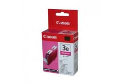 Canon BCI-3eM purpurová (magenta) originálna cartridge