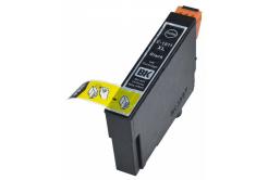 Epson T1811 XL čierna (black) kompatibilná cartridge