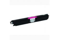 Epson S050555 purpurový (magenta) kompatibilní toner