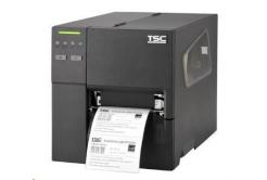 TSC MB340 99-068A004-0302 tlačiareň štítkov, 12 dots/mm (300 dpi), RTC, EPL, ZPL, ZPLII, DPL, USB, RS232, Ethernet, Wi-Fi