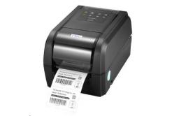 TSC TX200 99-053A031-01LF tlačiareň štítkov, 8 dots/mm (203 dpi), TSPL-EZ, USB, RS232, Ethernet