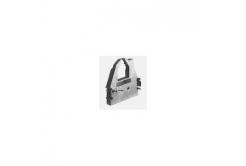 Olivetti originálna páska do tiskárny, 82094, čierna, Olivetti DM 309, 324, L, R, RL, S, SL
