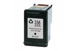 HP 336 C9362E čierna (black) kompatibilna cartridge