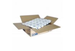 Epson Color Laser Paper, bílá, 1250, ks C13S041217, pro laserové tiskárny, 330x480mm (A3+), A3+