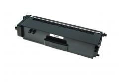 Brother TN-900Bk čierna (black) kompatibilna toner