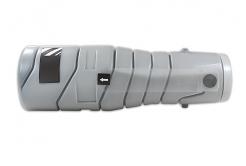 Konica Minolta 8931602 kompatibilný toner