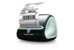 Dymo LabelWriter 4XL S0904950 tlačiareň štítkov