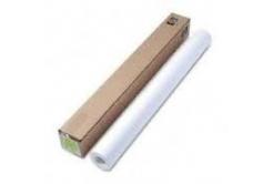 HP 51631E Special Inkjet Paper, 90 g, 914mmx45.7m, bílý speciální papír
