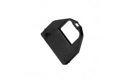 Panasonic KX-P160/2130, černá, kompatibilní barvicí páska