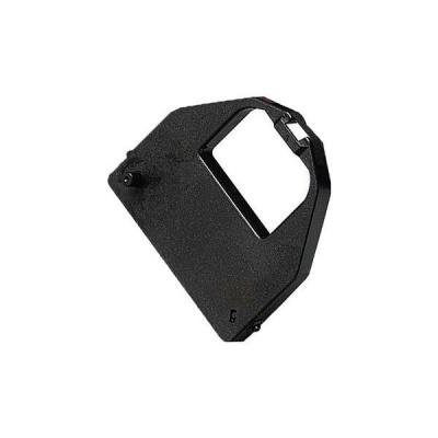 Panasonic KX-P160/2130, čierna, kompatibilní barvicí páska