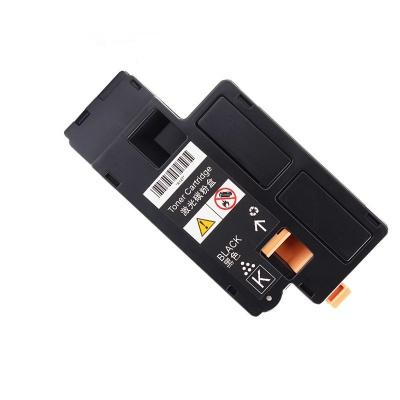 Xerox 106R01634 pro Phaser 6000, 6010 čierny kompatibilný toner