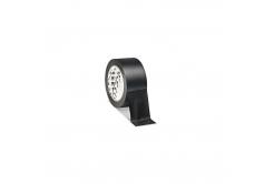 3M 764i PVC lepicí páska, 50 mm x 33 m, černá