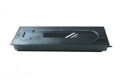 Triumph Adler TK-2016 čierný (black) kompatibilný toner