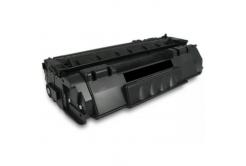 Canon CRG-715 čierný (black) kompatibilný toner