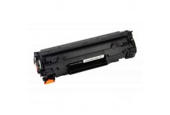 Canon CRG-725 čierna (black) kompatibilný toner