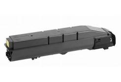 Utax CK-5510K čierný (blaCK-) kompatibilný toner