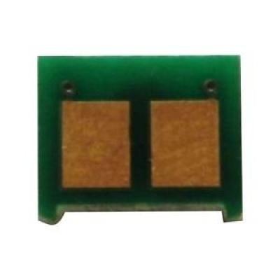 Čip pro HP CF283X / CRG737