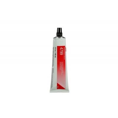 3M Scotch-Weld 4799 Lepidlo pro pevné a pružné spoje, tuba 148 ml