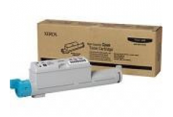 Xerox 106R01308 azúrová (cyan) originálna cartridge