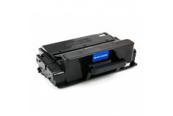 Samsung MLT-D203L čierný kompatibilný toner